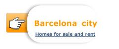 Appartamenti in Barcelona. Case in Barcelona. Immobiliari in Barcelona (Barcelona) per comprare ed affittare habitaclia.com