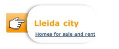 Appartamenti in Lleida. Case in Lleida. Immobiliari in Lleida (Lleida) per comprare ed affittare habitaclia.com