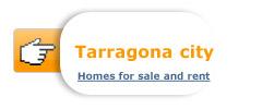 Appartamenti in Tarragona. Case in Tarragona. Immobiliari in Tarragona (Tarragona) per comprare ed affittare habitaclia.com